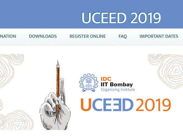 UCEED 2019 Result to be out on March 1
