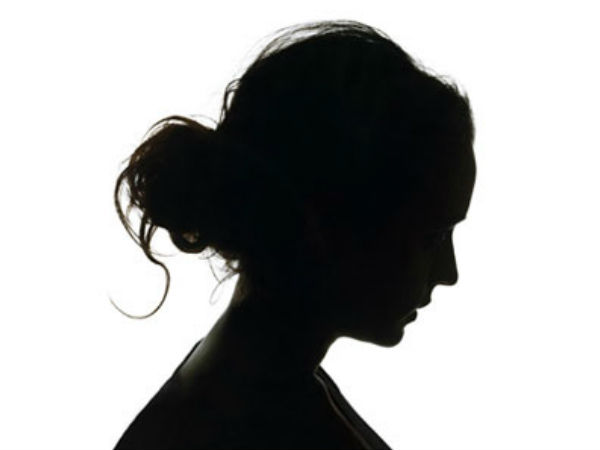 Belgian woman harassed, leaves India within 24 hours; 1 arrested