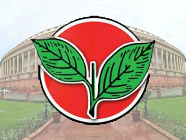 Lok Sabha journey of AIADMK from 1 seat to 37