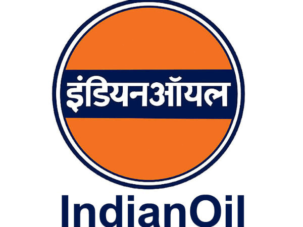 IOCL recruitment 2019: Apply for 466 various posts