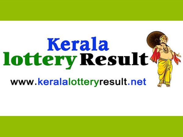 Kerala Lottery Result Today: Karunya KR-384 Today lottery result, LIVE