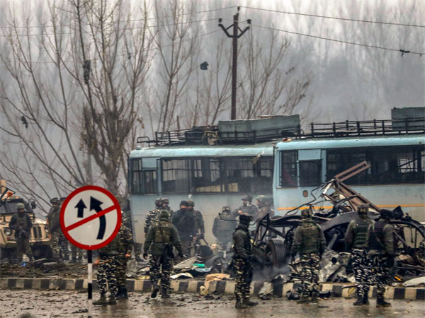 [Surgical strike, air strikes, limited conflicts: 3 options India would take to avenge Pulwama]