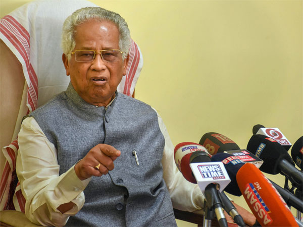 Was under pressure from NDA govt to go ahead with secret killings says former Assam CM