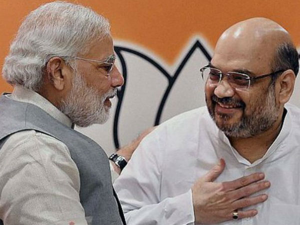 J&K BJP to hit campaign trail from Friday; Modi, Shah to be star campaigners