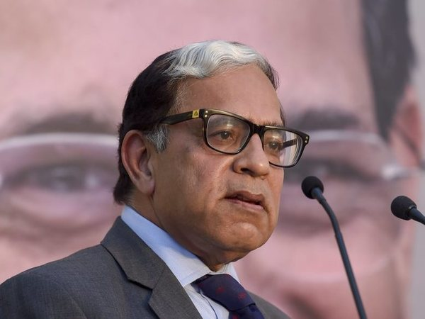 Justice A K Sikri retires as SC judge