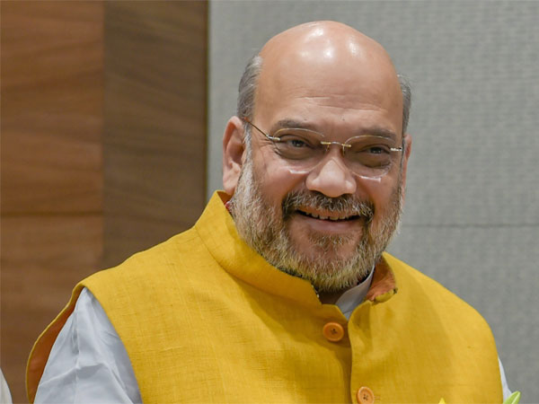 Amit Shah says Rahul Gandhi supports JNU, questions armed forces
