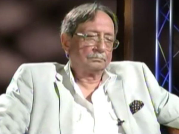 'Nationalism alright if looked at broadly, not narrowly', says former RAW chief