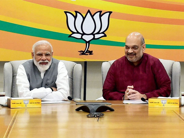 Lok Sabha Elections 2019: BJP meet on Mar 18 to finalise candidates