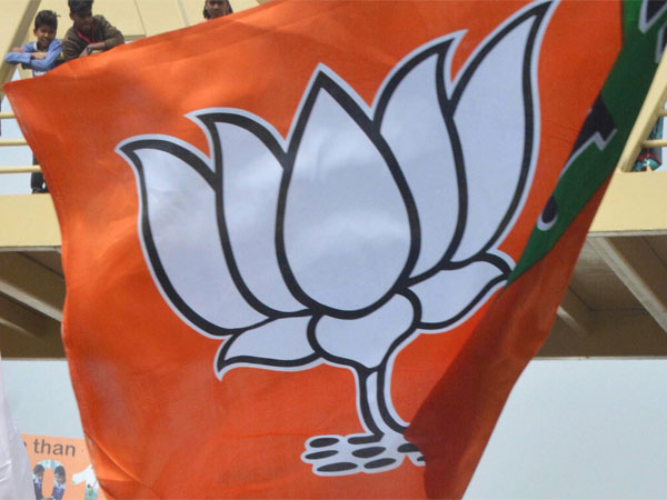 BJP denies tickets to 6 sitting MPs in UP including a Union Minister