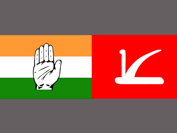 No pact with Congress, NC to contest all six seats in J&K