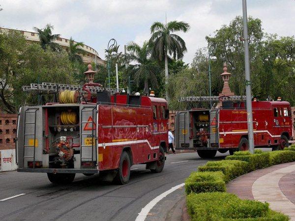 898 AT BN ASC Recruitment 2019: Apply for various fireman posts