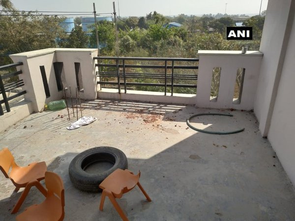 Haryana: 11 injured after brawl over cricket; Family of injured claims 'communal attack'