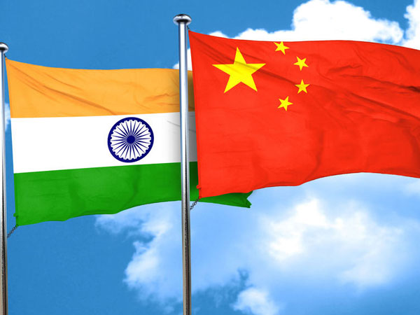 Imports from China to India decelerating: Report