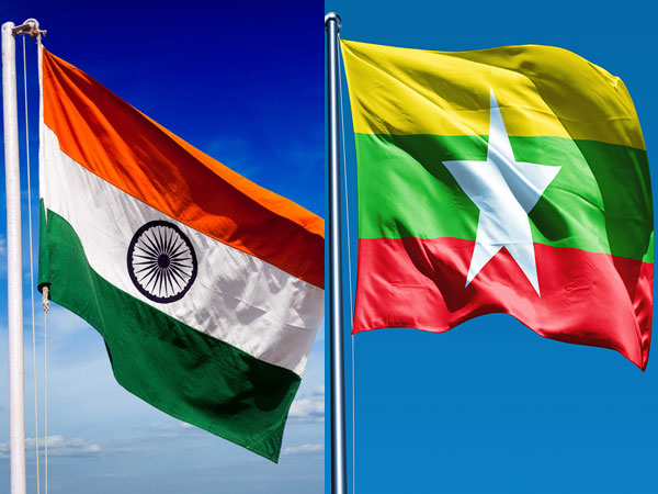 The Indo-Myanmar mega operation to protect Kaladan project: How it unfolded