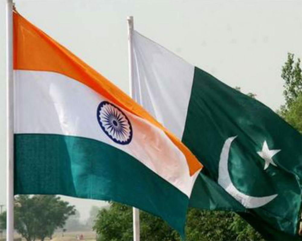 We played important role in reducing Indo-Pak tensions: UAE envoy