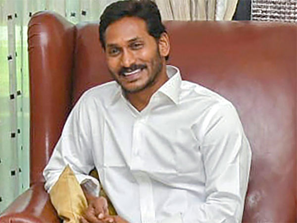 Jaganmohan Reddy to meet Modi tomorrow