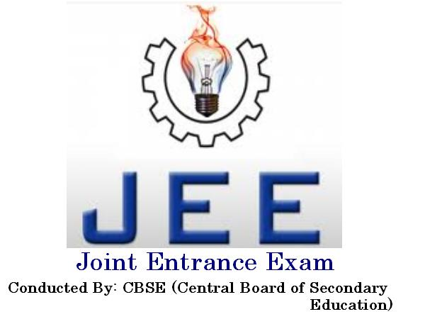 Direct link to download JEE Main result 2019