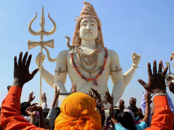 Importance of Maha Shivaratri?
