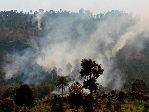 Army jawan martyred, 3 injured in Pak firing across LoC