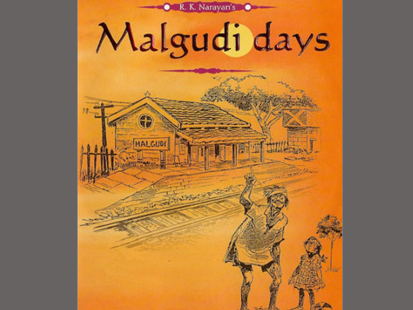 Now, Karnataka set to have a real Malgudi railway station