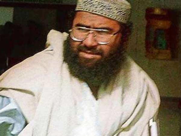 Behind the scenes: How India's relentless push ensured Masood Azhar was banned