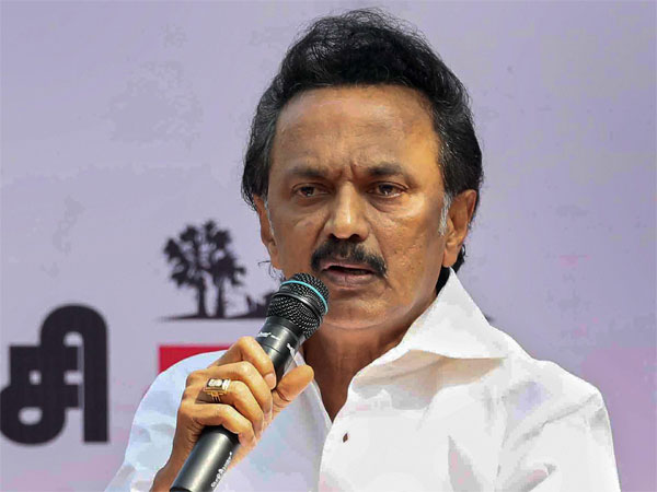 DMK Chief MK Stalin. PTI file photo