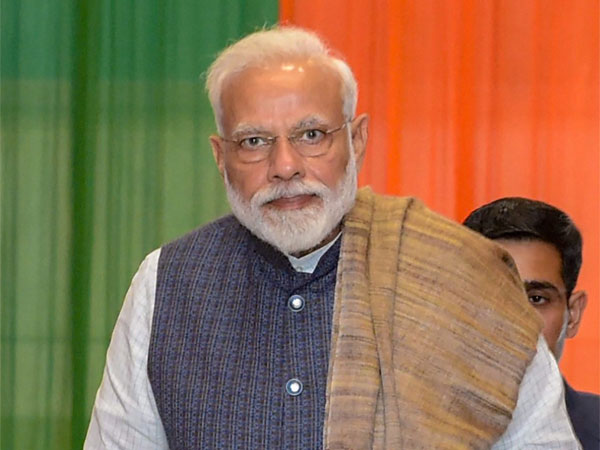 Centre, state govts working together to make India TB-free by 2025, says Modi