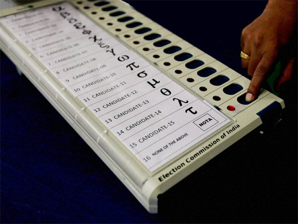 What is NOTA? How will it affect Lok Sabha Election