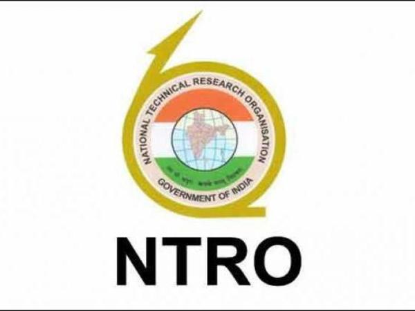 NTRO recruitment 2019: Apply for 129 Technical Assistant posts