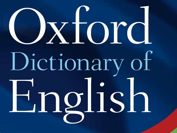 Now,'chuddies' finally enter Oxford English Dictionary