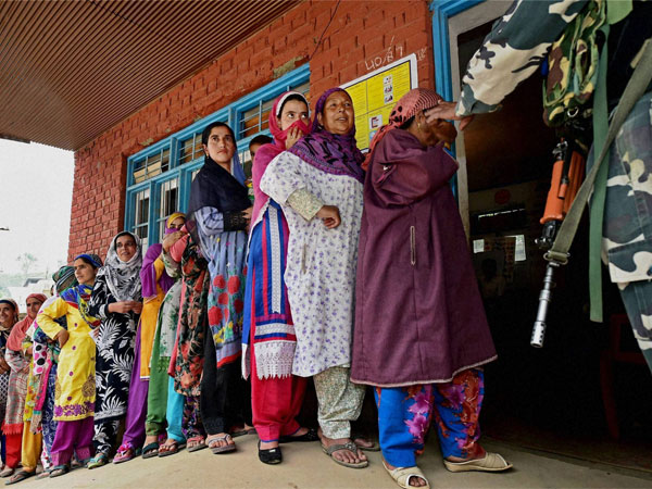 Three years on, why the elections in Anantnag, J&K would be staggered