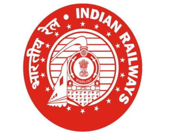 RRB Recruitment 2019: Apply for 1665 ministerial and isolated categories posts