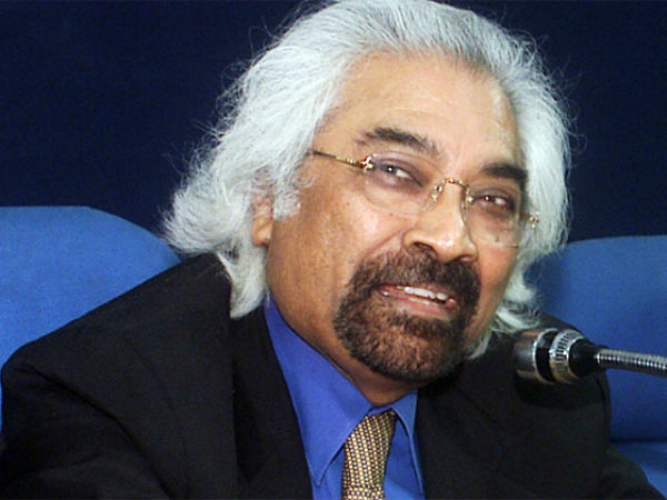 Sam Pitroda questions death toll in Balakot air strike
