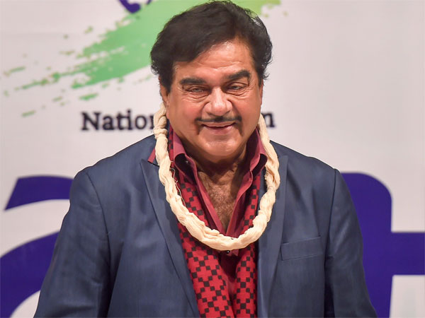 Will the BJP be impacted by dropping Shatrughan Sinha from Patna Sahib?
