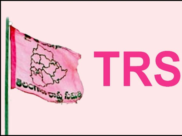 TRS hits a century, thanks to series of defections