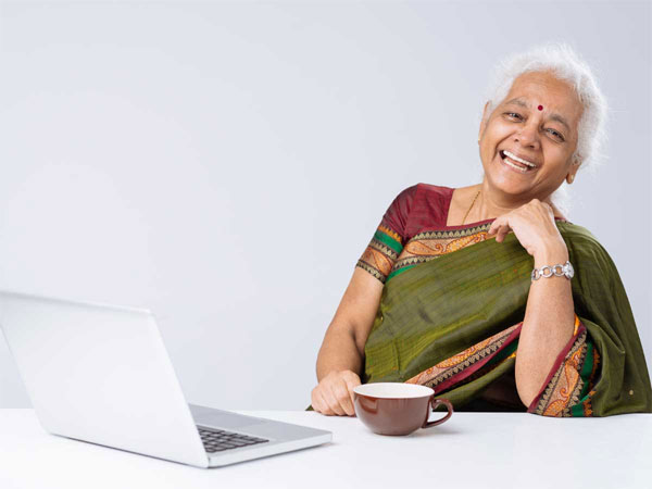 Women's Day Special 2019: How should women plan their retirement?