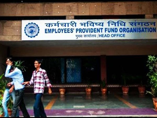 8.96 lakh jobs created in Jan, 76.48 lakh in last 17 months: EPFO payroll data