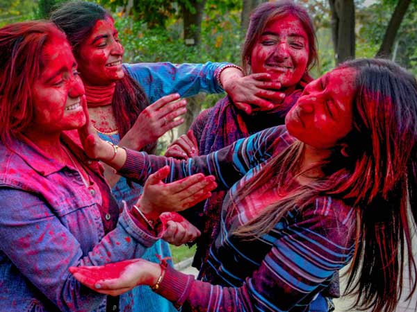 Holi 2019: Date, importance and significance of the festival