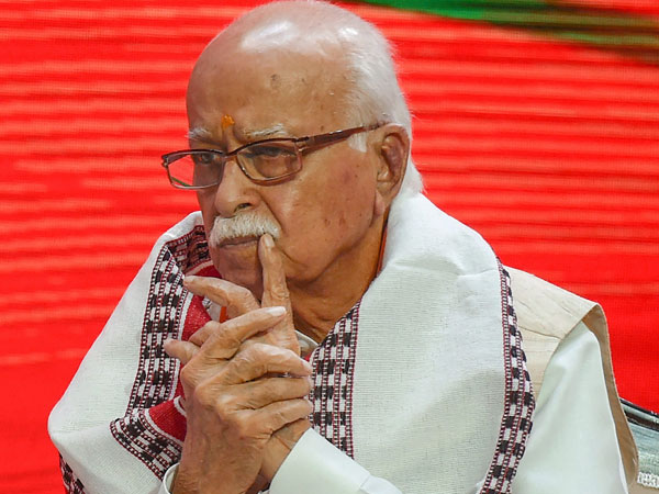 Will L K Advani contest the 2019 Lok Sabha elections? Chances are bleak