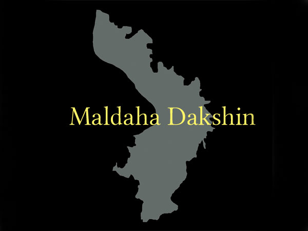 LS poll 2019: Maldaha Dakshin remains one of Congress's last remaining bastions;  can opponents topp