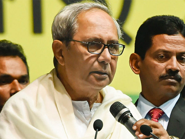 Will the historic step to field 33 per cent women candidates work for the BJD