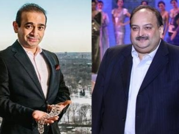 To get Nirav-Choksi back, three agencies working in tandem