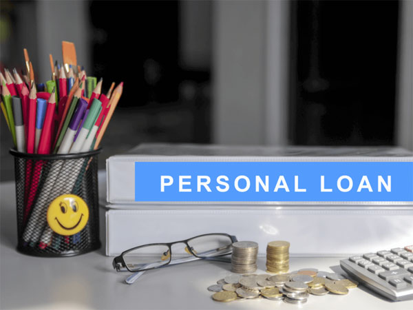 5 Expenses That You Can Finance With a Personal Loan