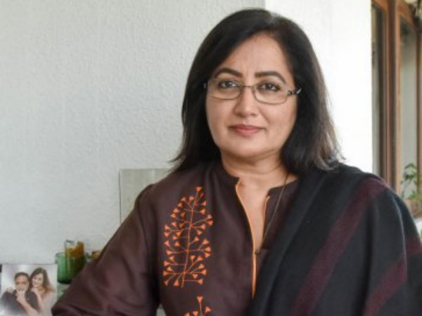 BJP to support Sumalatha in Mandya Lok Sabha seat