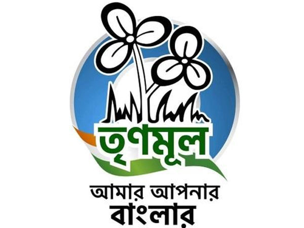 Trinamool's fresh logo: New Colour, name, slogan give clear political message