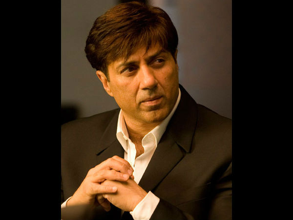 Lok Sabha election: Sunny Deol to get BJP ticket from Amritsar?