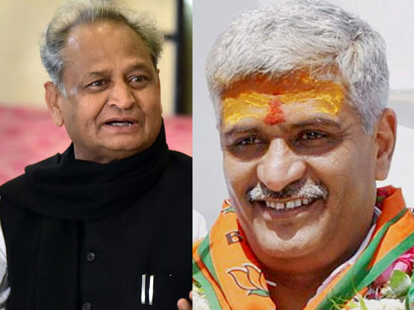 Lok Sabha elections 2019: A keen contest on cards in Jodhpur