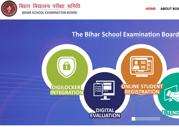 Bihar Board 10th matric result 2019 latest update on date, expected tomorrow