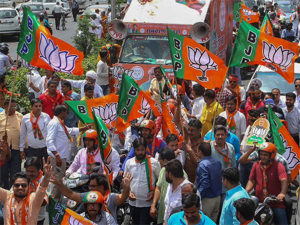 8 of 10 in 2014, can BJP repeat its magic in Maharashtra?