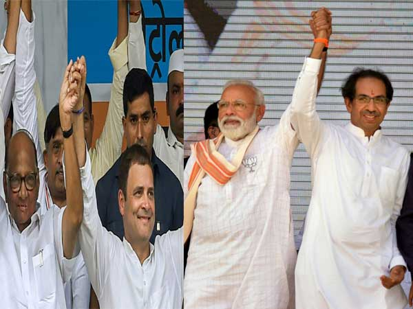 Has the Congress missed a big opportunity in Maharashtra?